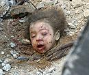 _29600_palestinian_child_x
