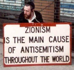 zionantisemite1