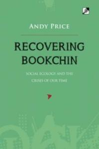 Andy Price Recovering Bookchin