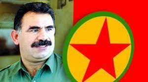 Det blir ingen løsning på Tyrkias kurdiske problem uten forhandlinger med  PKK-lederen Abdullah Öcalan.