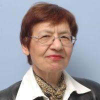 Professor Ofra Bengio
