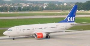 Regjeringa planlegger ingen tiltak for å begrense flytrafikken