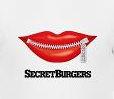 secretburgers