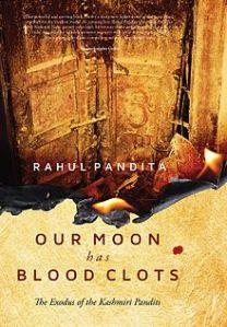 Our_Moon_has_Blood_Clots