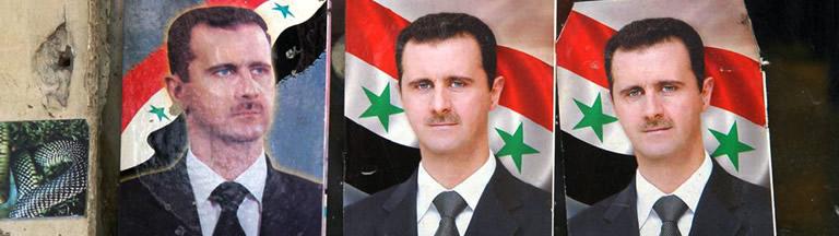 Assad Enhanced