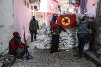 PKK_AFP_0.jpg