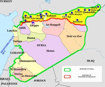 Western_Kurdistan_wkp