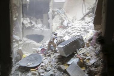 2014-syria-barrel-bomb.jpg