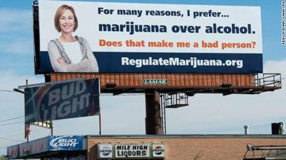colorado-medical-marijuana-group-argues-weed-is-safer-than-booze
