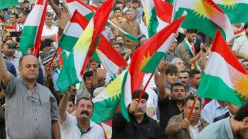 iraq-kurdistan-referendum